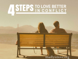 4-Steps-to-love-better-300x225