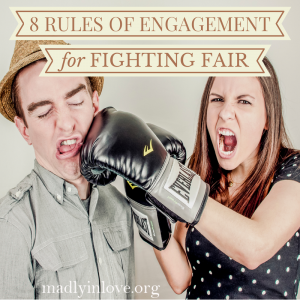 Rules-of-Engagement-300x300
